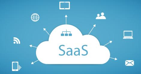 نرم افزار به عنوان سرویس (SaaS) چیست ؟