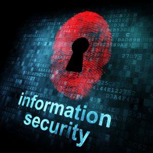 امنیت اطلاعات در رایانش ابری