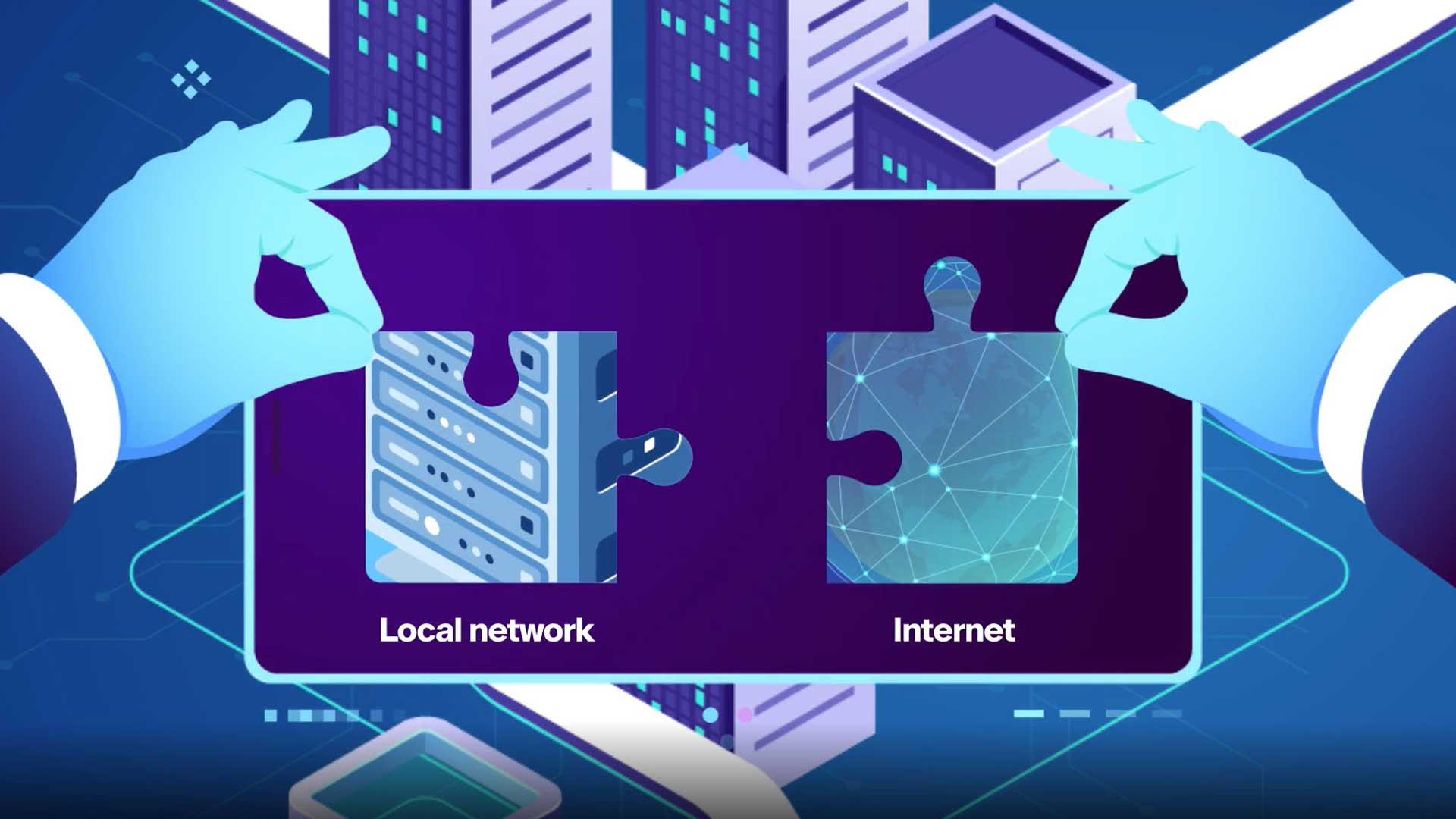 internet-separation-from-lan