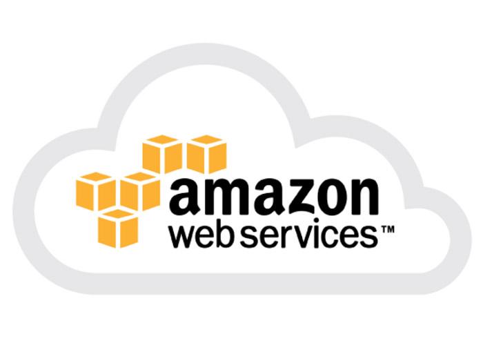 خدمات وب