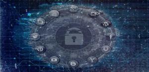 رمزنگاری پیام در Wickr