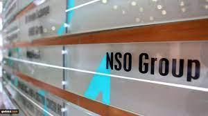 نظارت اسرائیلی NSO Group